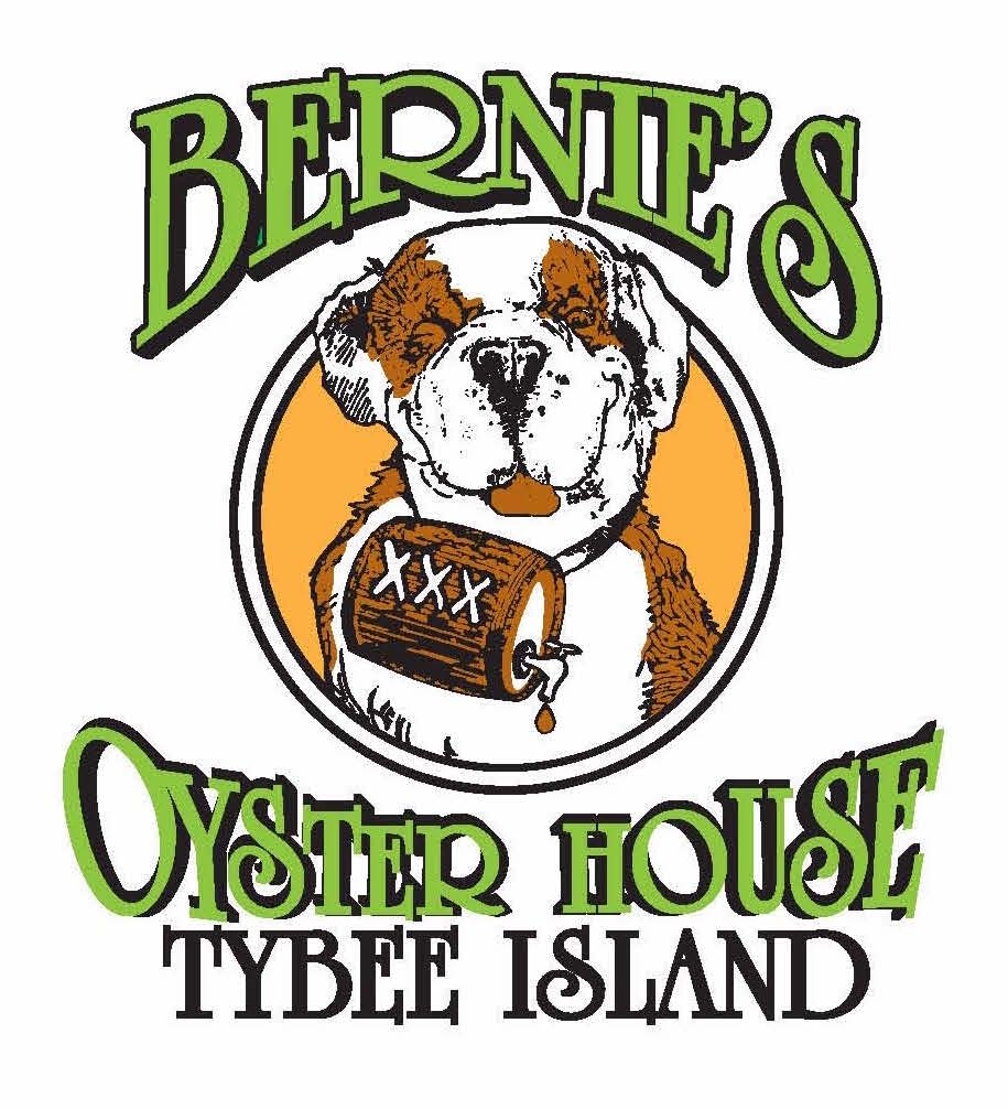 Bernie's Oyster House